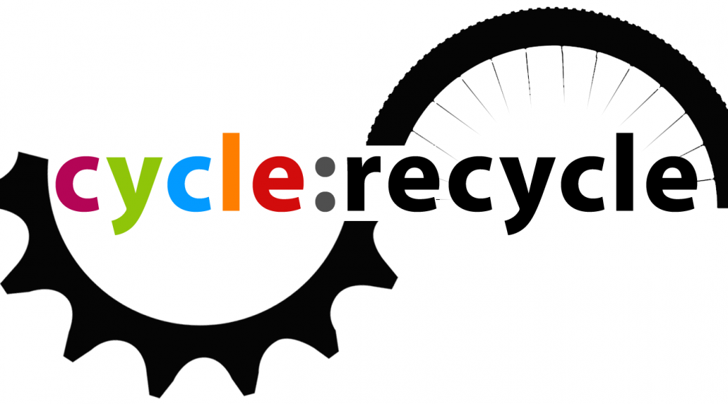New Cycle:Recycle Opening Hours