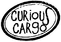 Curious Cargo Logo